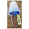 interrupteur-crepusculaire2