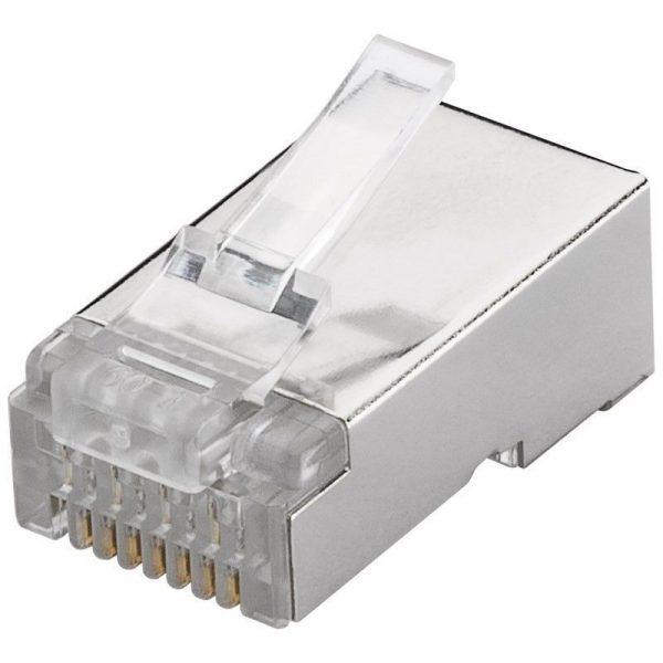 connecteur-rj45-a-sertir-blinde-categorie-6-ftp