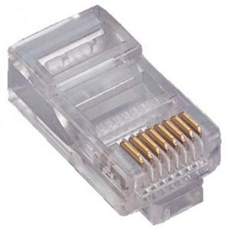 connecteur-rj45-cat-6-manchon-kit-de-10pcs
