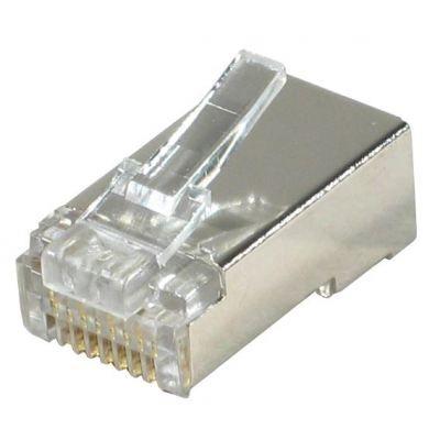 connecteur-rj45-categorie-6
