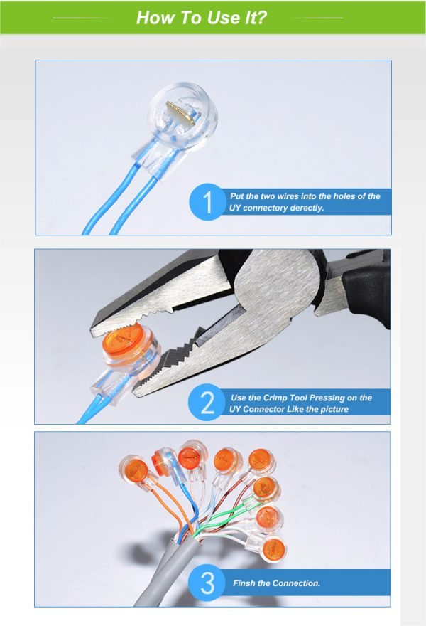 Raccord_Cable_Reseau_1
