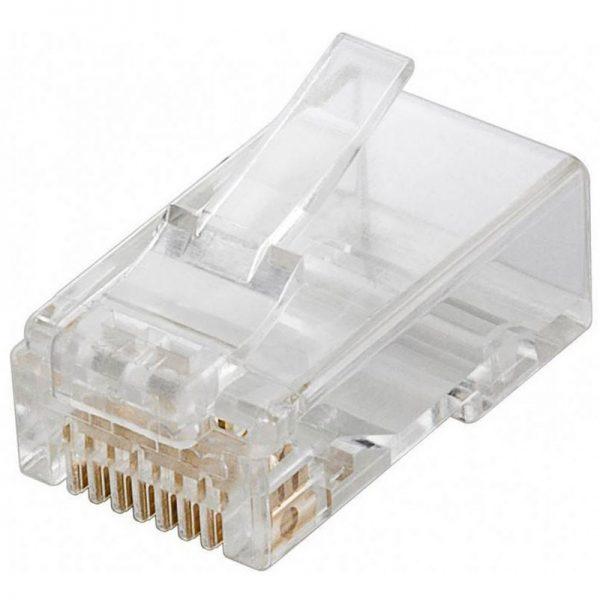 connecteur-rj45